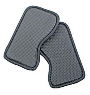 Harbinger Grizzly Grab Pad